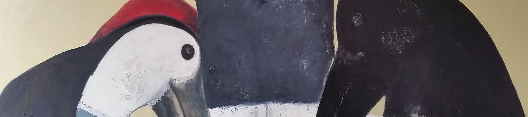 Confab painter